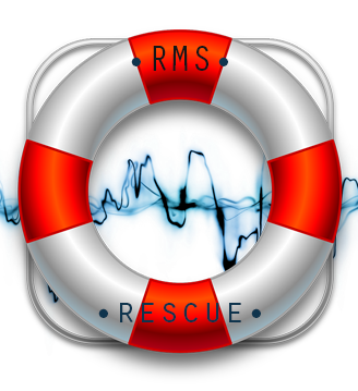 RMS Rescue
