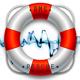 RMS Rescue-80x80