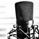 Recording-80x80